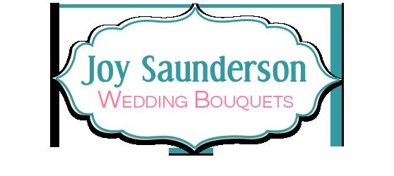 Joy Saunderson